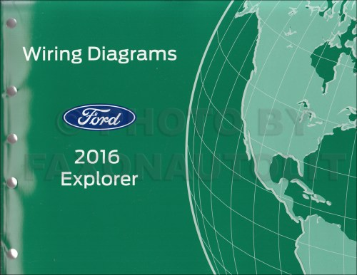 small resolution of 2016 ford explorer wiring diagram manual original ford explorer pcm wiring diagram ford explorer wiring diagram
