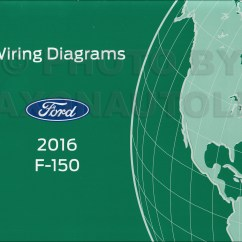2016 Ford F150 Wiring Diagrams 2000 Toyota Celica Gt Radio Diagram F 150 Manual Original