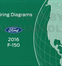 2016 ford f 150 wiring diagram manual original f 150 wiring diagrams [ 1312 x 1000 Pixel ]