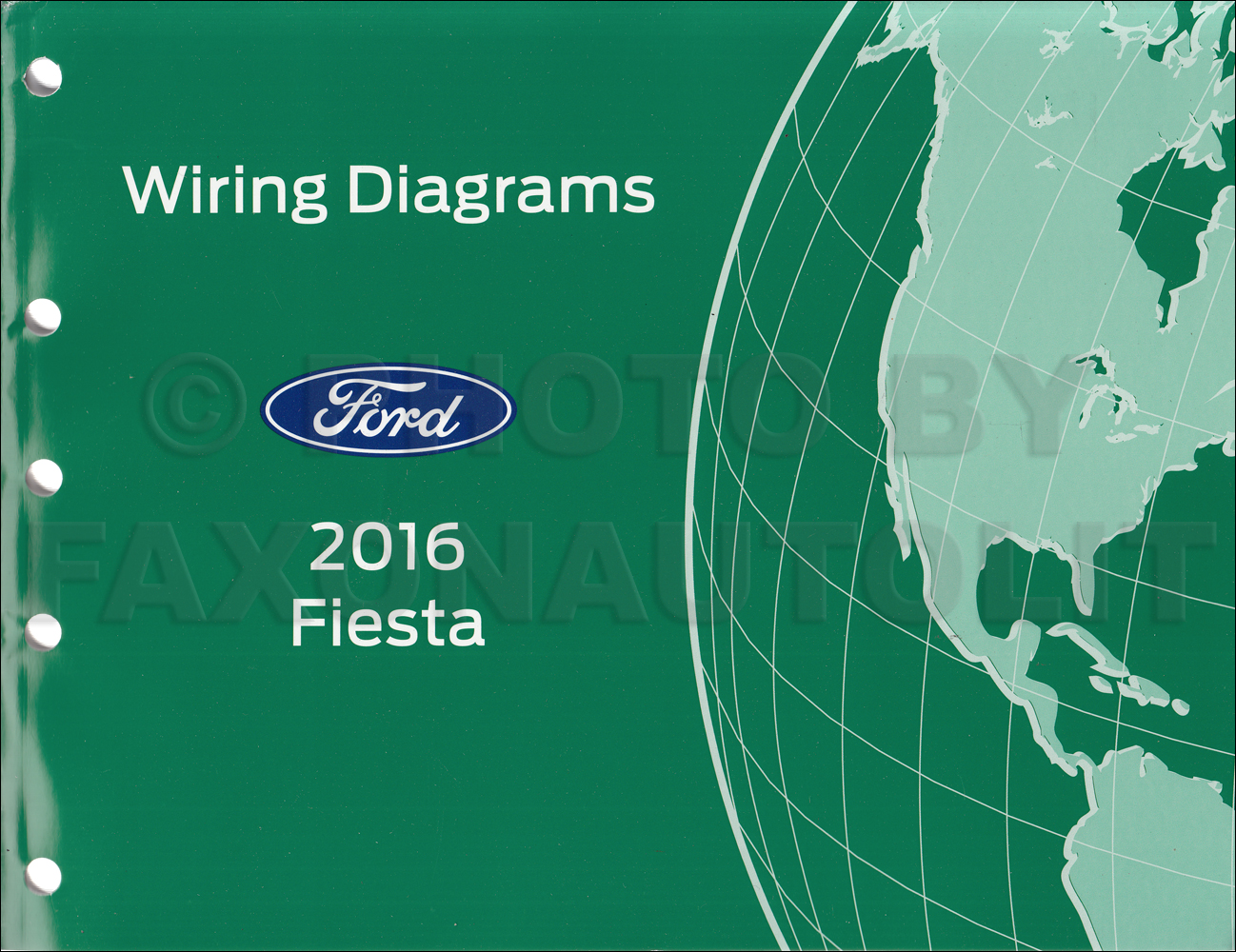 hight resolution of 1990 ford fiestum wiring diagram