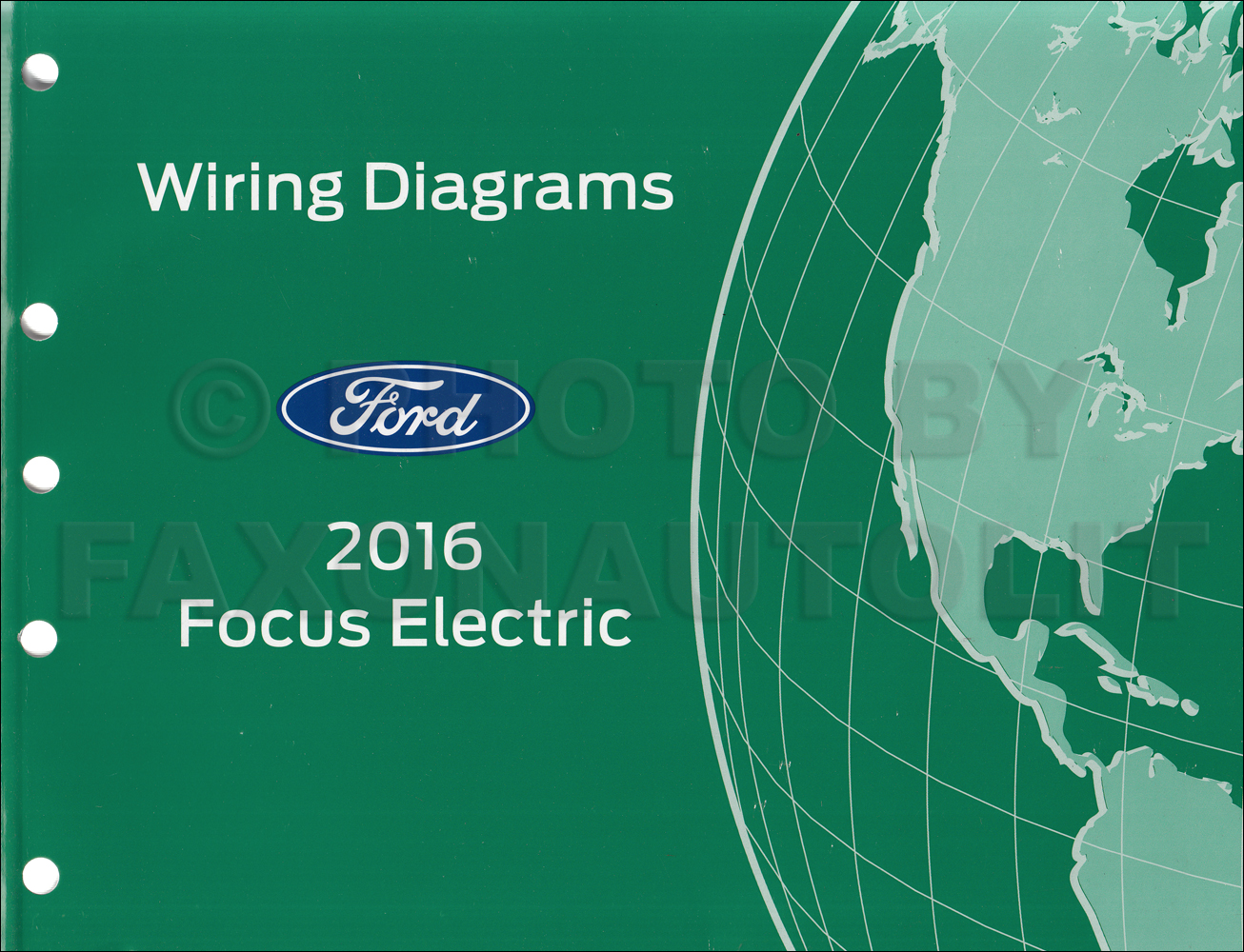 ford fiesta mk7 headlight wiring diagram 2004 f350 fuse box festiva electrical library 2016 focus electric manual original all plug in