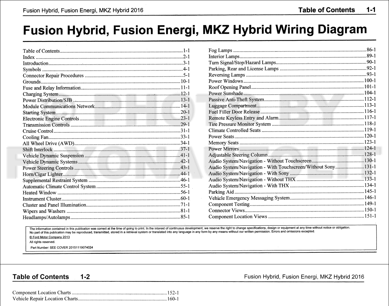hight resolution of 2014 ford fusion wiring diagram 31 wiring diagram images 2018 lincoln mkz 2012 lincoln mkz