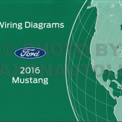 Ford Ranger Wiring Diagram 2016 2008 Fusion Fuse Circuit And Hub