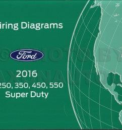 2016 ford f250 f550 super dutytruck wiring diagram manual original ford f550 wiring diagram tail light ford f550 wiring diagrams [ 1300 x 1000 Pixel ]