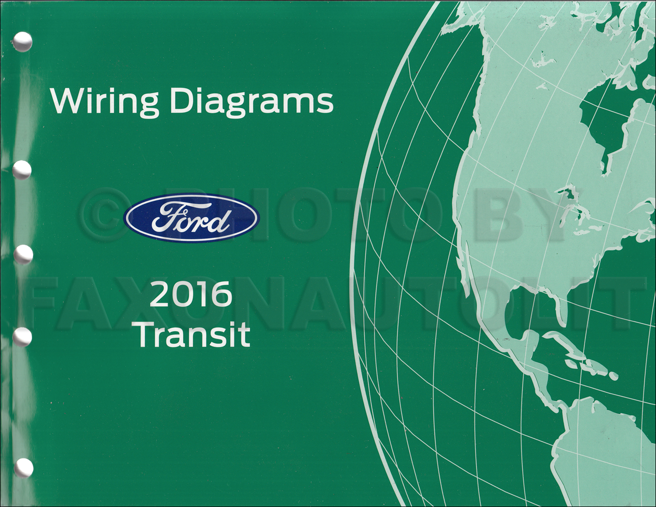 hight resolution of 2015 ford transit wiring diagram