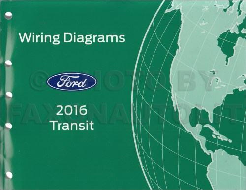 small resolution of 2015 ford transit wiring diagram