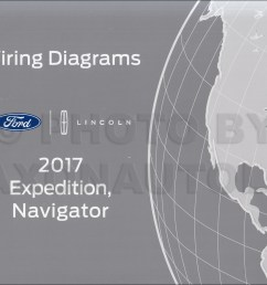 wiring diagram for lincoln navigator [ 1305 x 1000 Pixel ]