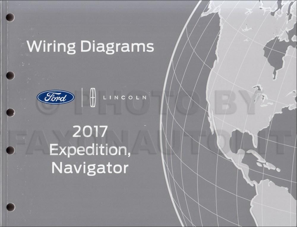 medium resolution of wiring diagram for lincoln navigator