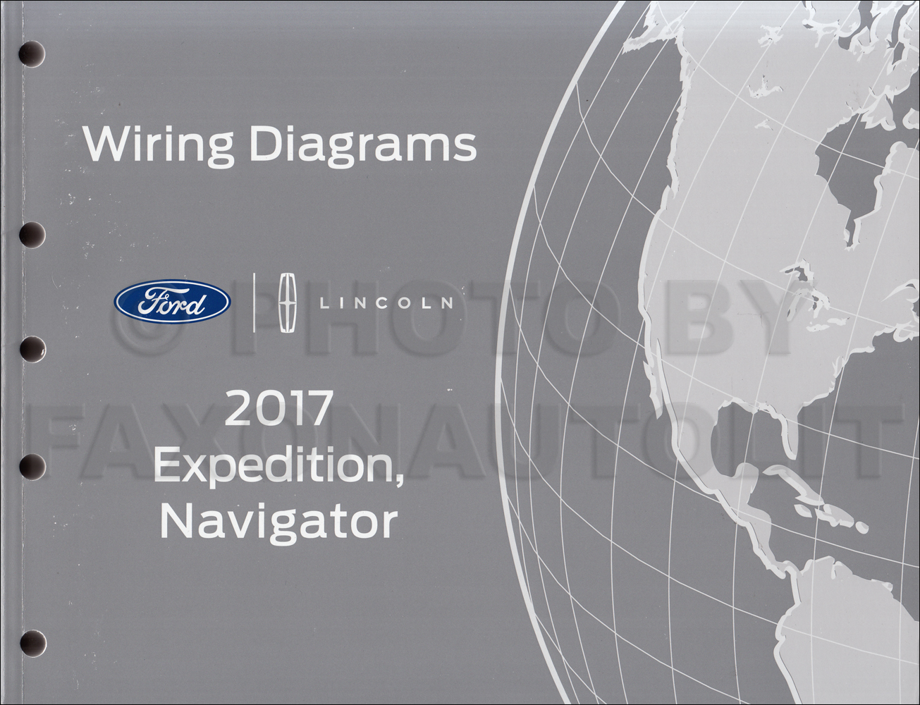 hight resolution of wiring diagram for lincoln navigator