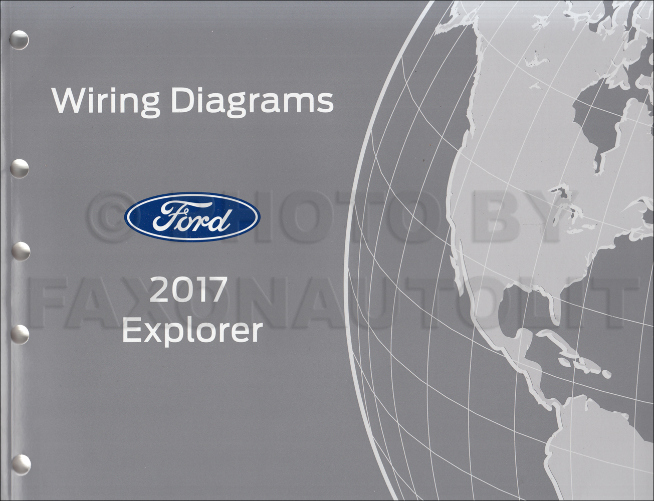Ford Explorer Door Wiring Diagram Wiring Harness Wiring Diagram