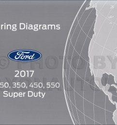 2017 ford f250 f550 super dutytruck wiring diagram manual original ford dome light wiring diagram [ 1306 x 1000 Pixel ]