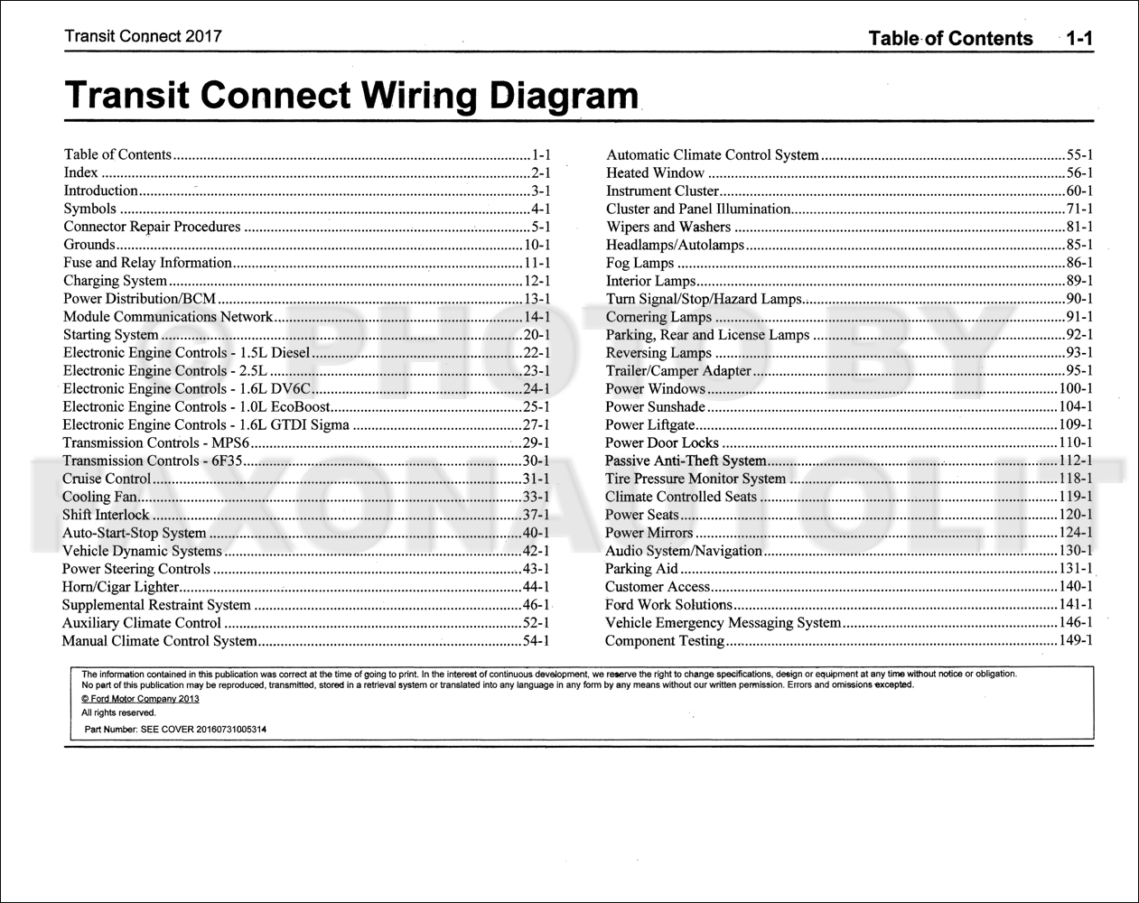 1938 Ford Wiring Diagram Auto Electrical Geo Tracker Wire