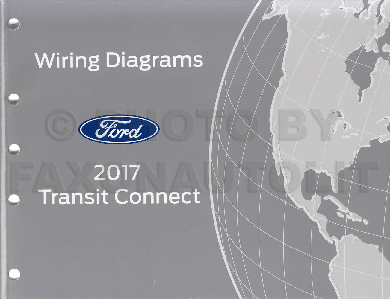 Ford Transit Radio Wiring Schematic On Ford Transit Wiring Diagram