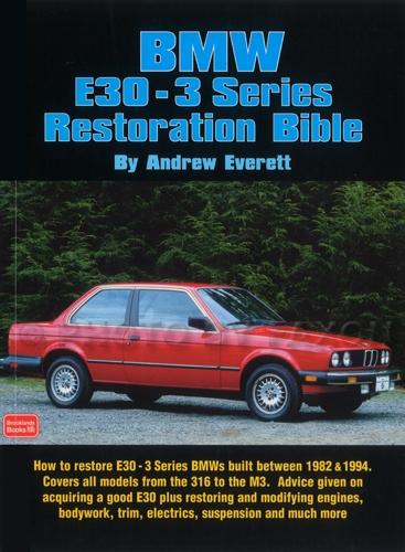 Bmw 325i 325is Electrical Troubleshooting Manual 1992 Bmw 325i