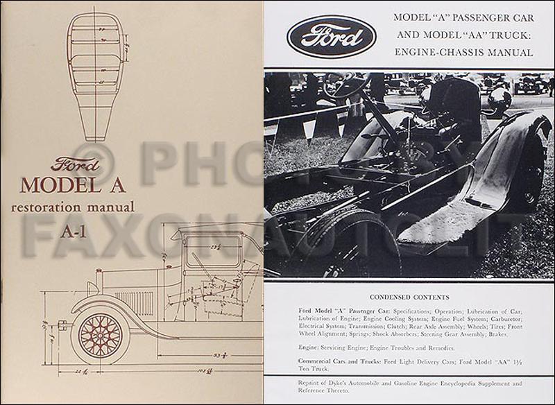 Ford Model A Wiring Diagram Ford Brake Light Wiring Diagram Ford Model