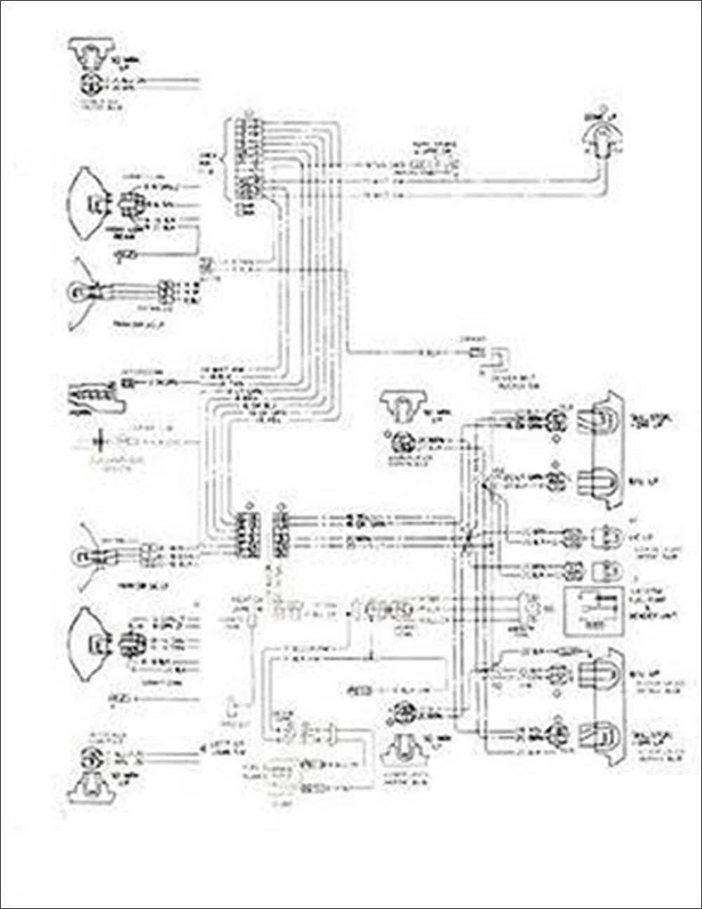 medium resolution of 82 monte carlo wiring diagram wiring diagram for you82 monte carlo wiring diagram wiring library 1977