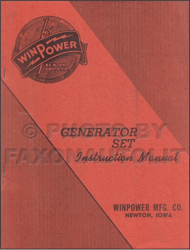 Case Generator Wiring Diagram Also Delco Remy Starter Parts Diagram