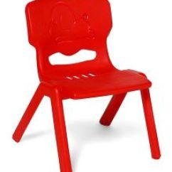 Revolving Chair In Vadodara Dark Brown Plastic Adirondack Chairs Kids Furniture Buy Study Table Bunk Beds Online India Puppy Embossed Red