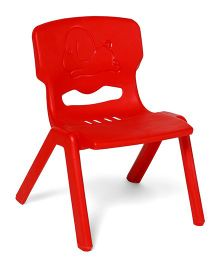 revolving chair in surat two person swing kids furniture buy study table bunk beds chairs online india puppy embossed red
