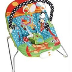 Walker Bouncing Chair Wooden Deck Chairs Baby Swings Bouncers Rockers Online India Buy At Firstcry Com Musical Bouncer Animal Design Red Blue
