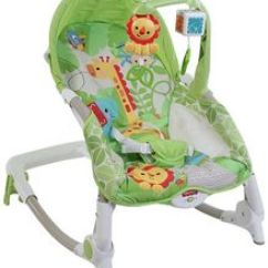 Baby Swing Chair Youtube Shabby Chic Dining Slipcovers Swings Bouncers Rockers Online India Buy At Firstcry Com Fisher Price Newborn To Toddler Rocker Green Bcd30