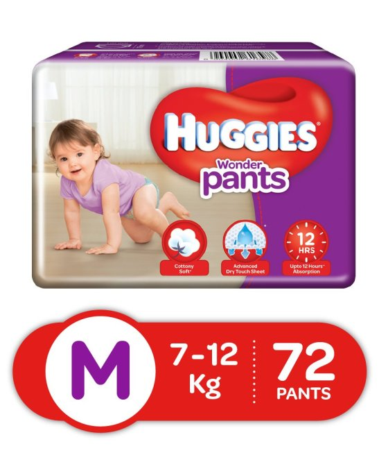 Image result for Firstcry Offer : Get 40% off on Huggies