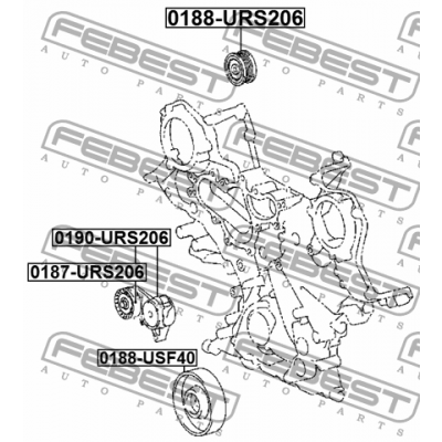 Fuse Box Diagram For 1998 Plymouth Voyager 1991 Toyota