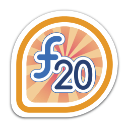 f20-change