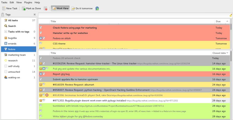 gtg-screenshot-blog