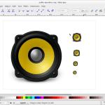 icons-screenshot