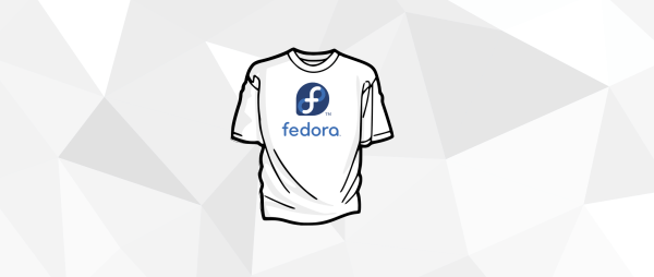 The Ultimate Fedora T-Shirts!