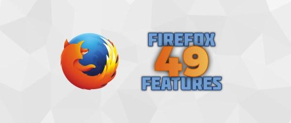 firefox-v49