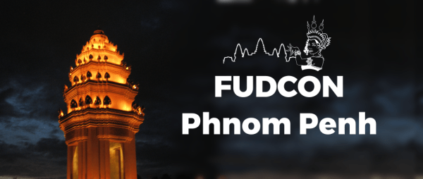 fudcon-feature3