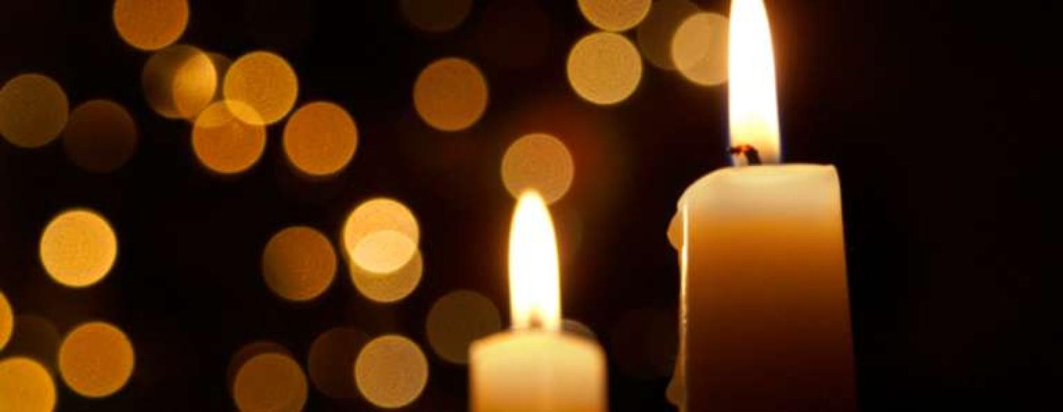 shabbat candle lighting times jewish