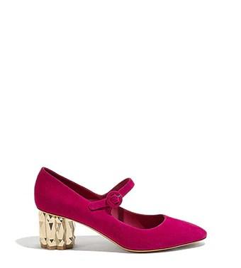 women s pump shoes