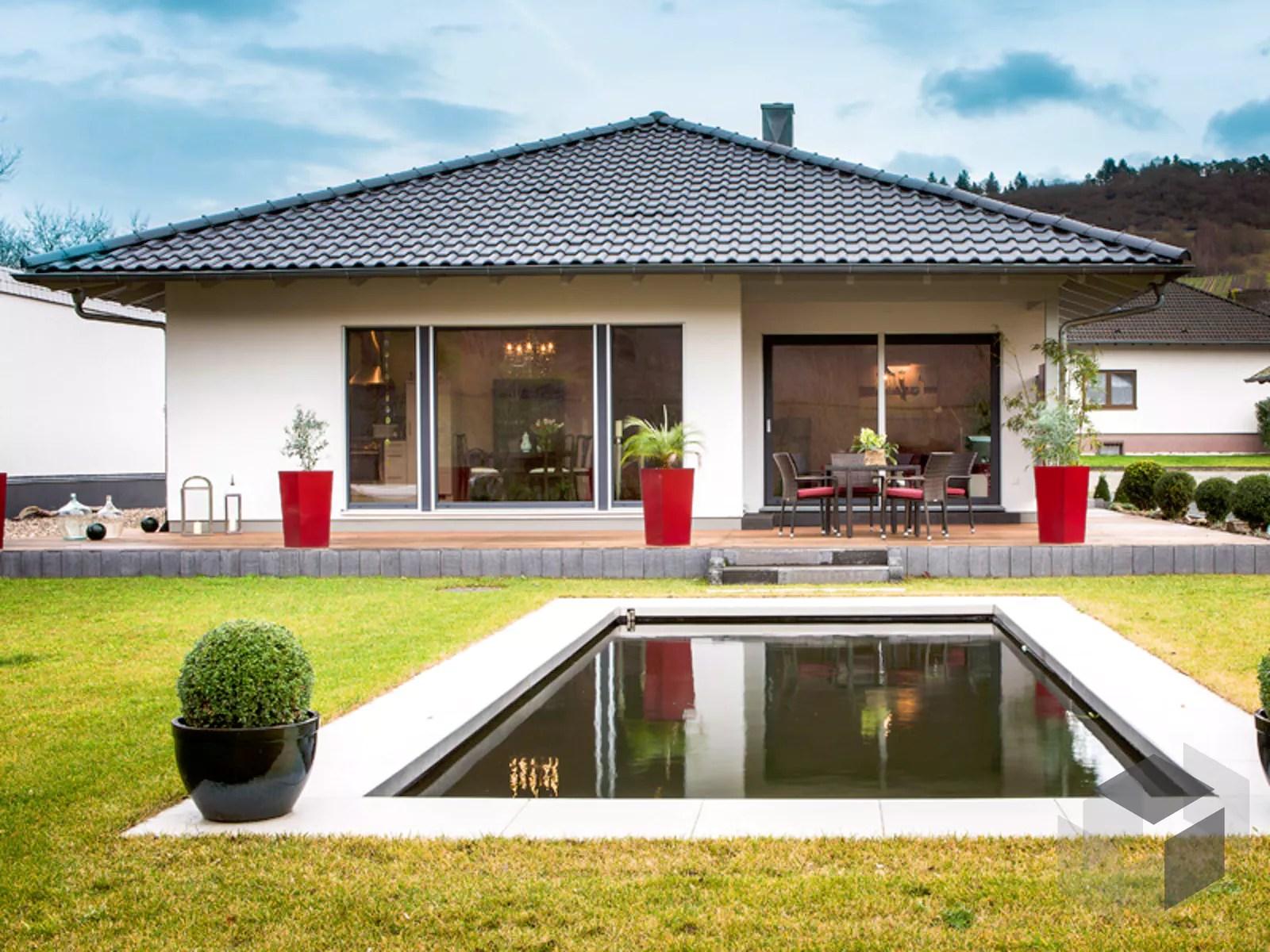 Sanierungskosten Badezimmer Haus Bauen Anbieter Hause Deko Ideen
