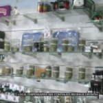 Latest Figures Show Medical Marijuana Sales Are On The Rise In Oklahoma 💥👩👩💥
