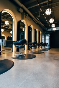 G Michael Salon | Indianapolis Indiana Hair Salons | Photos