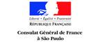 Consulat General de France a SP