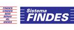 findes-logo