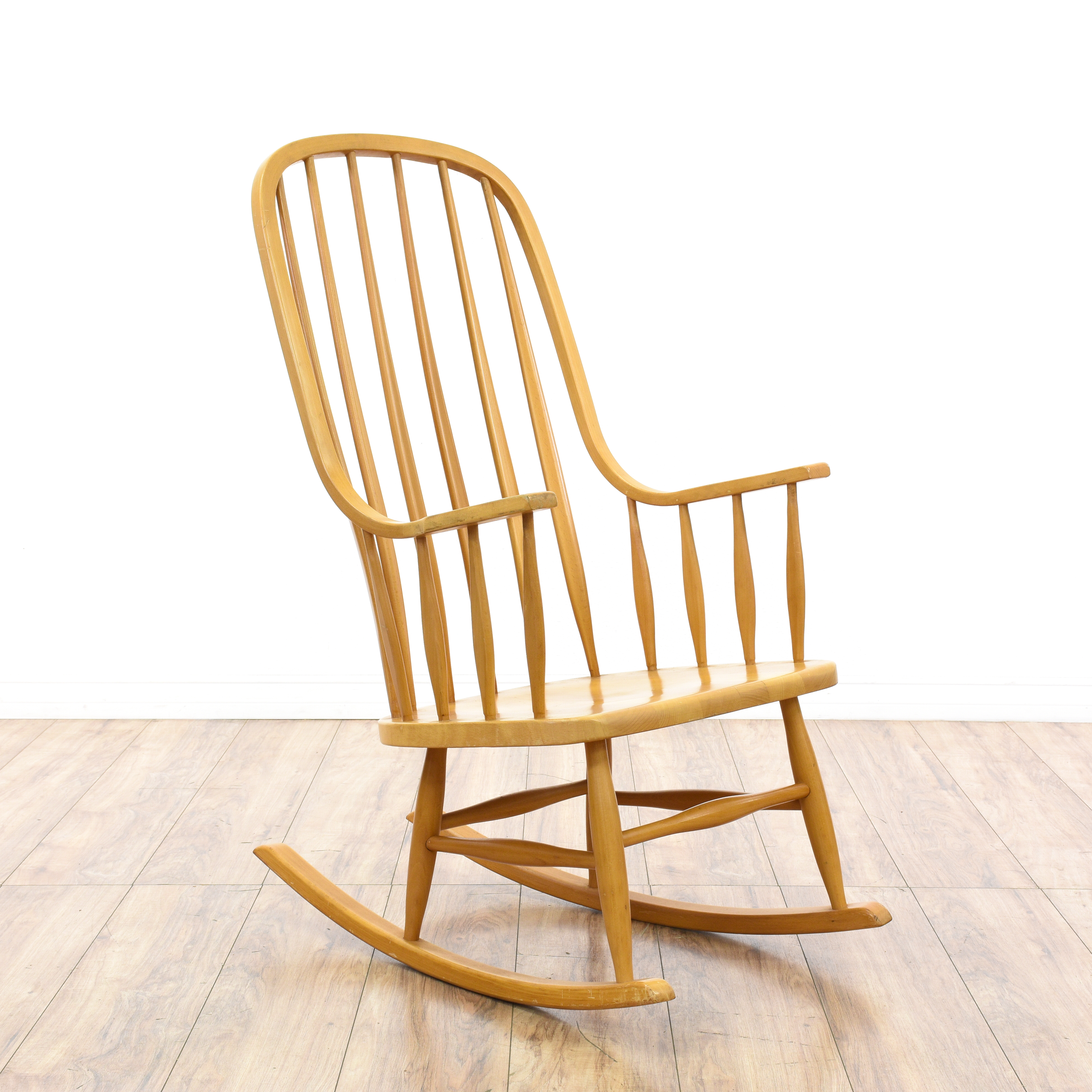 wood rocking chair styles free plans for building adirondack chairs scandinavian modern style loveseat