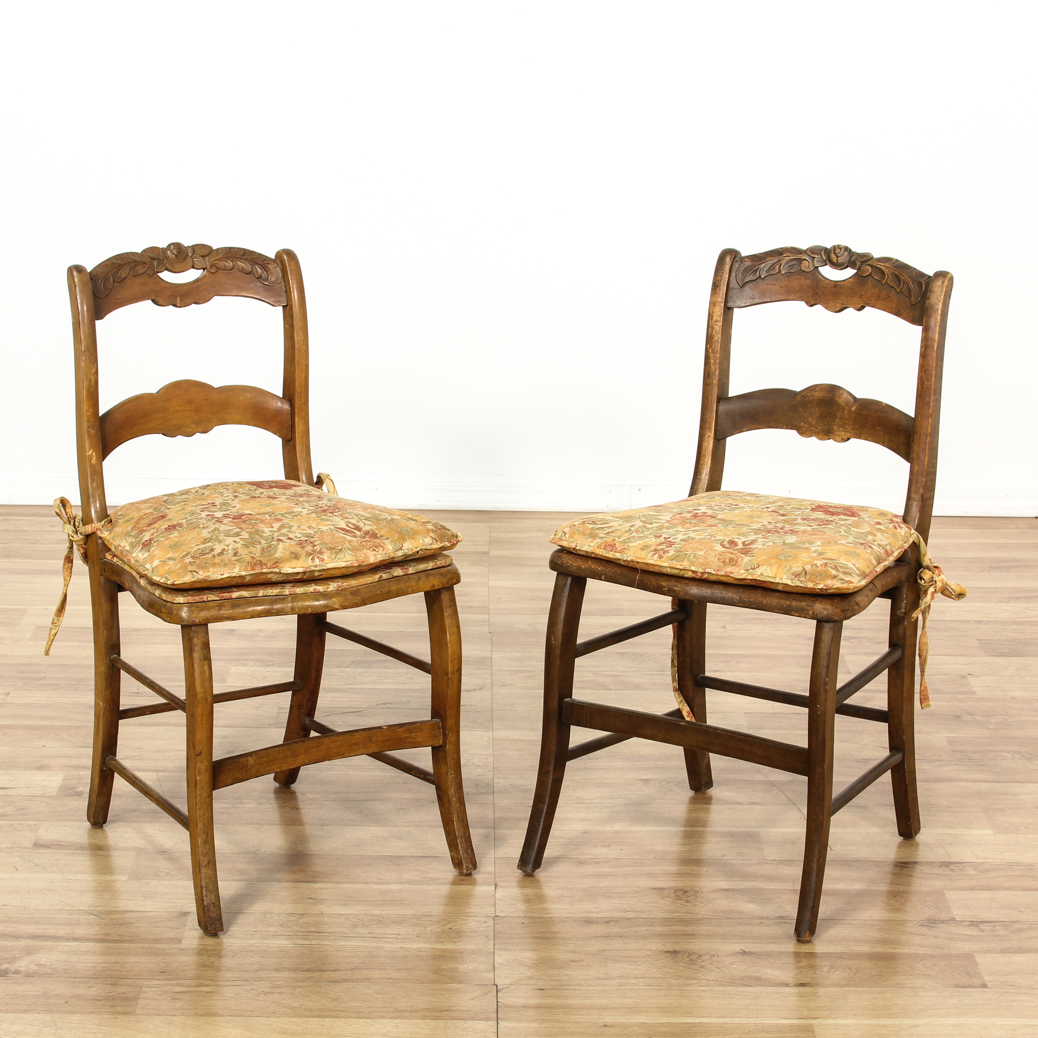 rustic accent chairs hanging papasan chair indoor pair of carved cottage chic