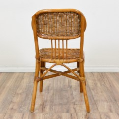 Wholesale Chairs And Tables In Los Angeles Race Car Gaming Chair Rattan Furniture Great Gallery Good Looking