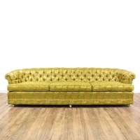 Vintage Sofa Los Angeles French Antique Furniture ...