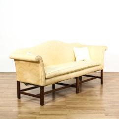 Los Angeles Sofas Modern Sofa Design Living Room Chippendale Style White Slip Covered Loveseat