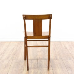 Rustic Accent Chairs Hanging Chair Flipkart Country Chic Cherry Loveseat Vintage