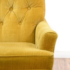 Gold Velvet Chair Covers East Yorkshire Quotwoodmark Quot W Tufted Back Loveseat