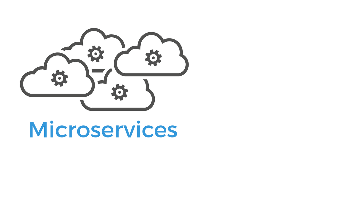 Microservices vs Monolithic Applications — Why You Should