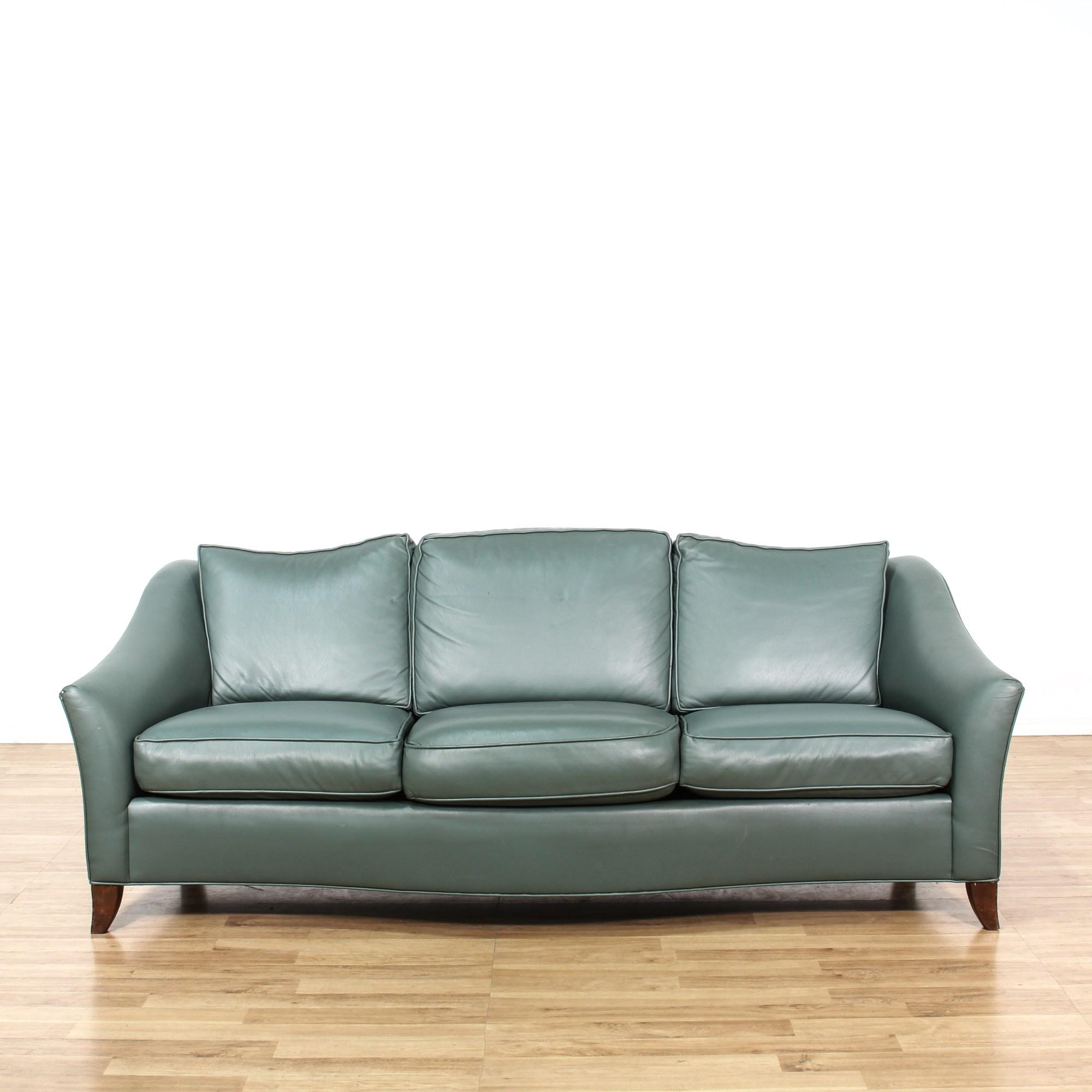 Soft Leather Sofas Furniture