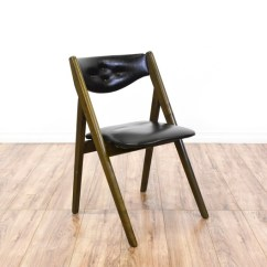 Coronet Folding Chairs Inexpensive Rocking Set Of 4 Wonderfold Black Loveseat Next